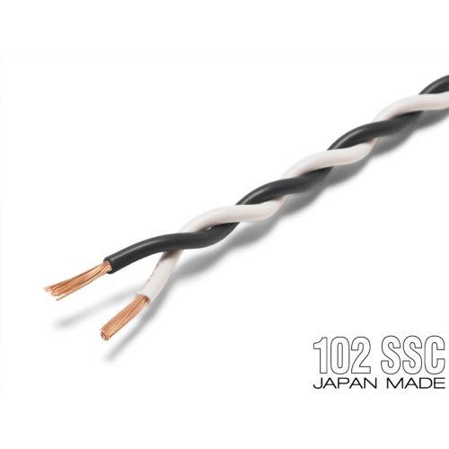 3398-16TW ツイスト切り売りケーブル