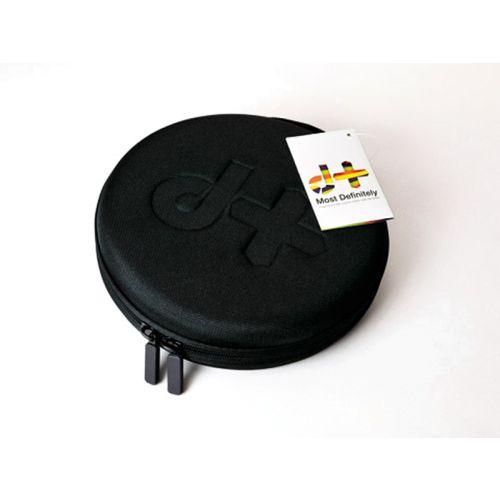 d+CB-A ケーブル専用バック