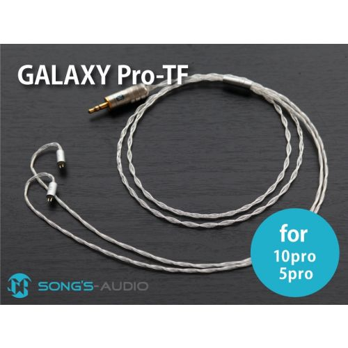 GALAXY Pro-TF
