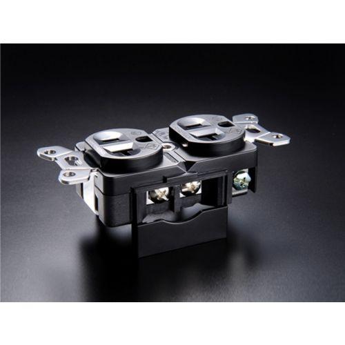 GTX-D(R)ロジウムメッキ