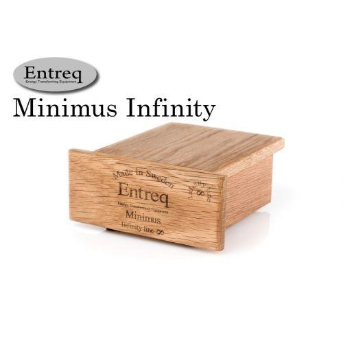 グランドボックス(仮想アース装置)Minimus Infinity