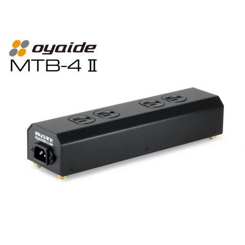 MTB-4Ⅱ