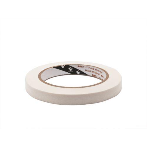 ノーメックスⓇ粘着テープ(560S #2)  巾12mm