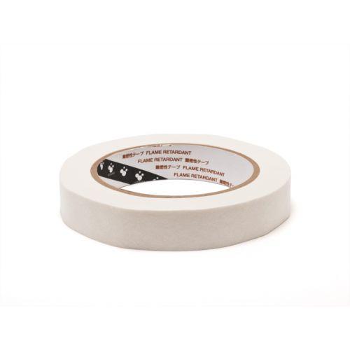 ノーメックスⓇ粘着テープ(560S #2)  巾19mm