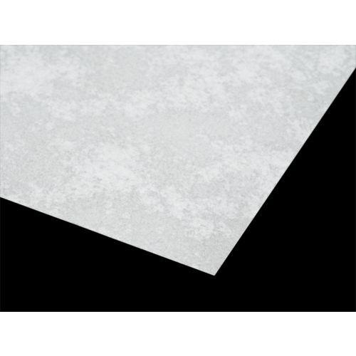 ノーメックス紙 0.25mm厚