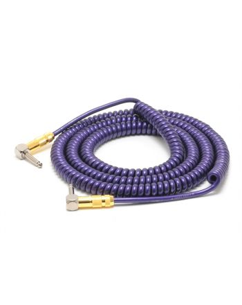 G-SPOT CABLE カールコード L/L