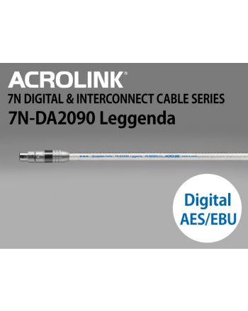 7N-DA2090 Leggenda デジタルケーブル AES/EBU 1本