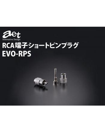 EVO-RPS ショートピン