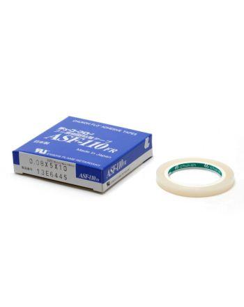 フッ素テープ ASF-110FR 幅5.0mm