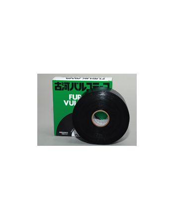 バルコテープ(保護・防水テープ)幅40mm
