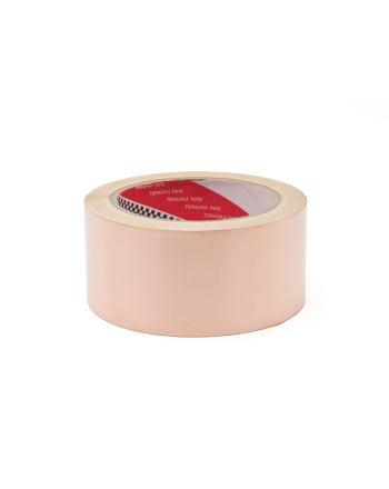 銅箔テープ #831S 幅50mm(20m)