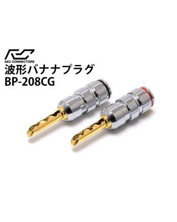 BP-208CG