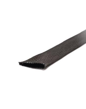 カーボンスリーブ 31.75mm(1 1/4inch)