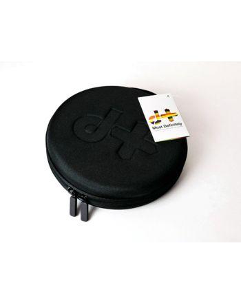 d+CB-A ケーブル専用バッグ