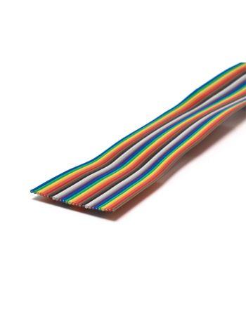 スダレ形オキフレックス FLEX-S4 26芯 1巻(61m)
