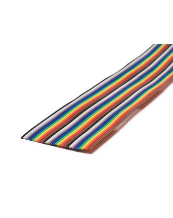 スダレ形オキフレックス FLEX-S4 30芯 1巻(61m)