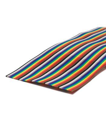 スダレ形オキフレックス FLEX-S4 50芯 1巻(61m)