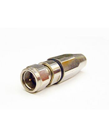 FX-5L(防水タイプF型コネクター S-5C-HFL用)
