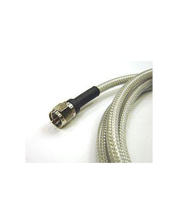 FTVS-408 1.0m F接栓完成品