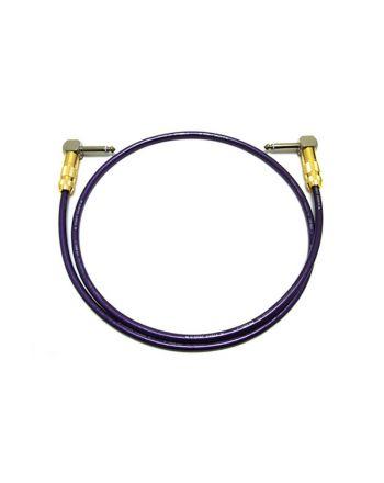 G-SPOT CABLE L-L (直営店/オンライン限定)