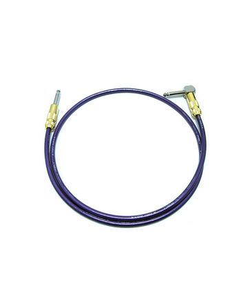 G-SPOT CABLE L-S(直営店/オンライン限定)