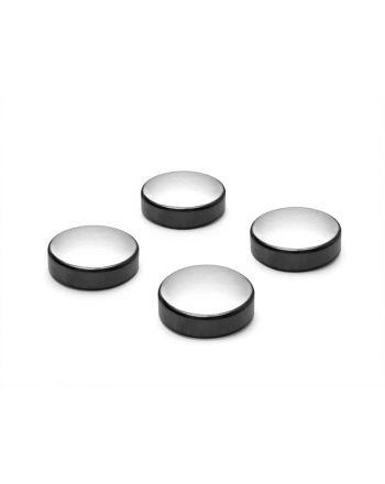 INS-BD ブラックダイヤモンド製インシュレーター(4個1組)