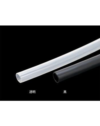 イラックスチューブA 4.0mm 1巻400m