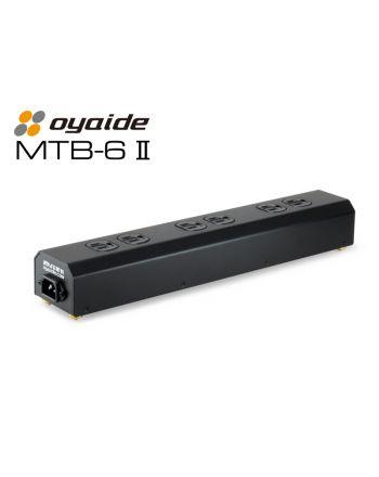 MTB-6Ⅱ