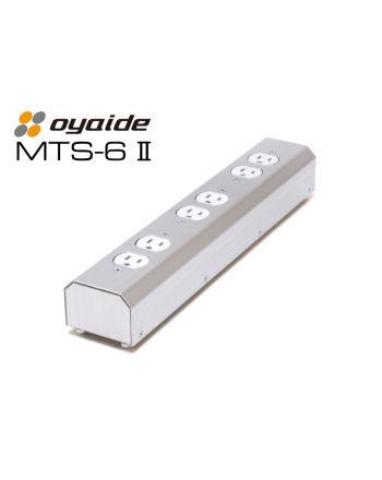 MTS-6 Ⅱ
