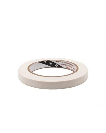 ノーメックス粘着テープ(560S #2)  幅12mm
