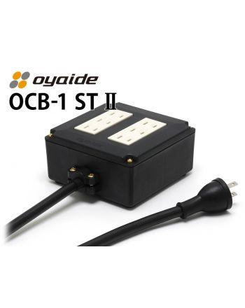 OCB-1 ST Ⅱ