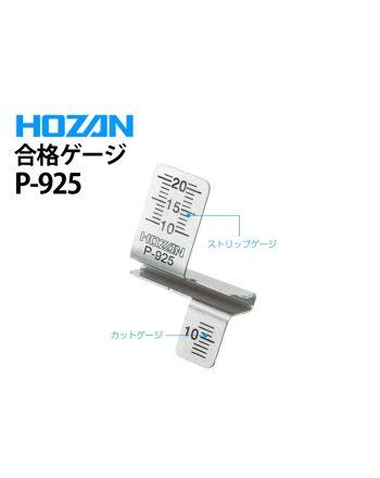 HOZAN P-925