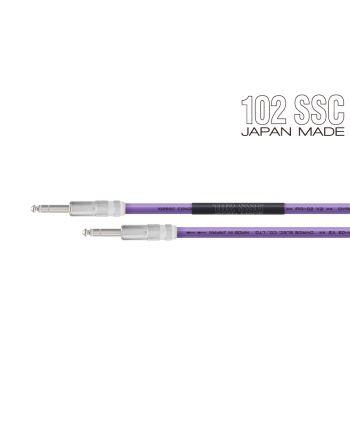 PA-02 TRS V2 (TRS-TRS)