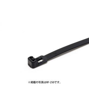 インシュロック リピートタイ RF-140(黒)
