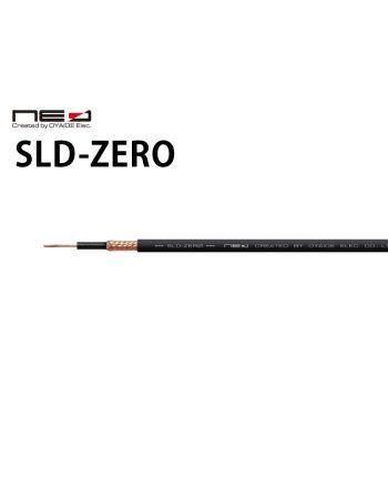 SLD-ZERO