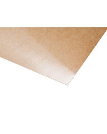TK-2508クラフト紙 幅1.0m  (ポリエステルフィルム加工紙)