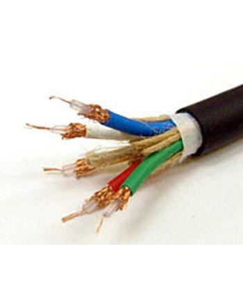 V5-3C 移動用75Ω同軸マルチケーブル