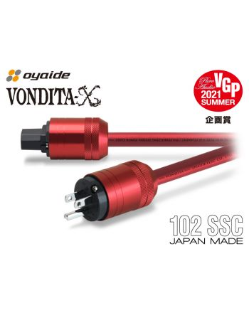 VONDITA-X 1.8m