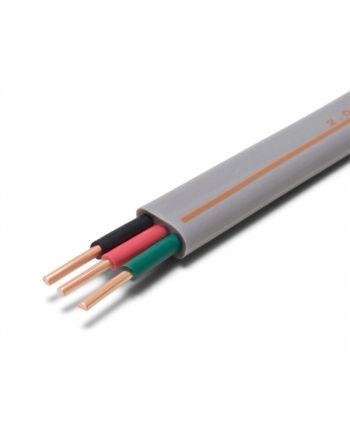 200V 回路用Fケーブル 赤・黒・緑