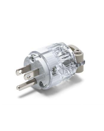 WF5018K パナソニック電工