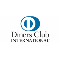 Diners Club International Card