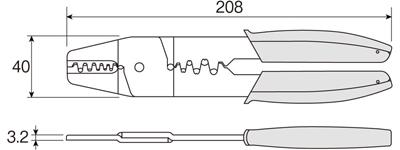 P-706仕様