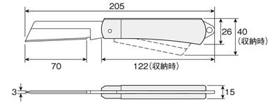Z-683仕様